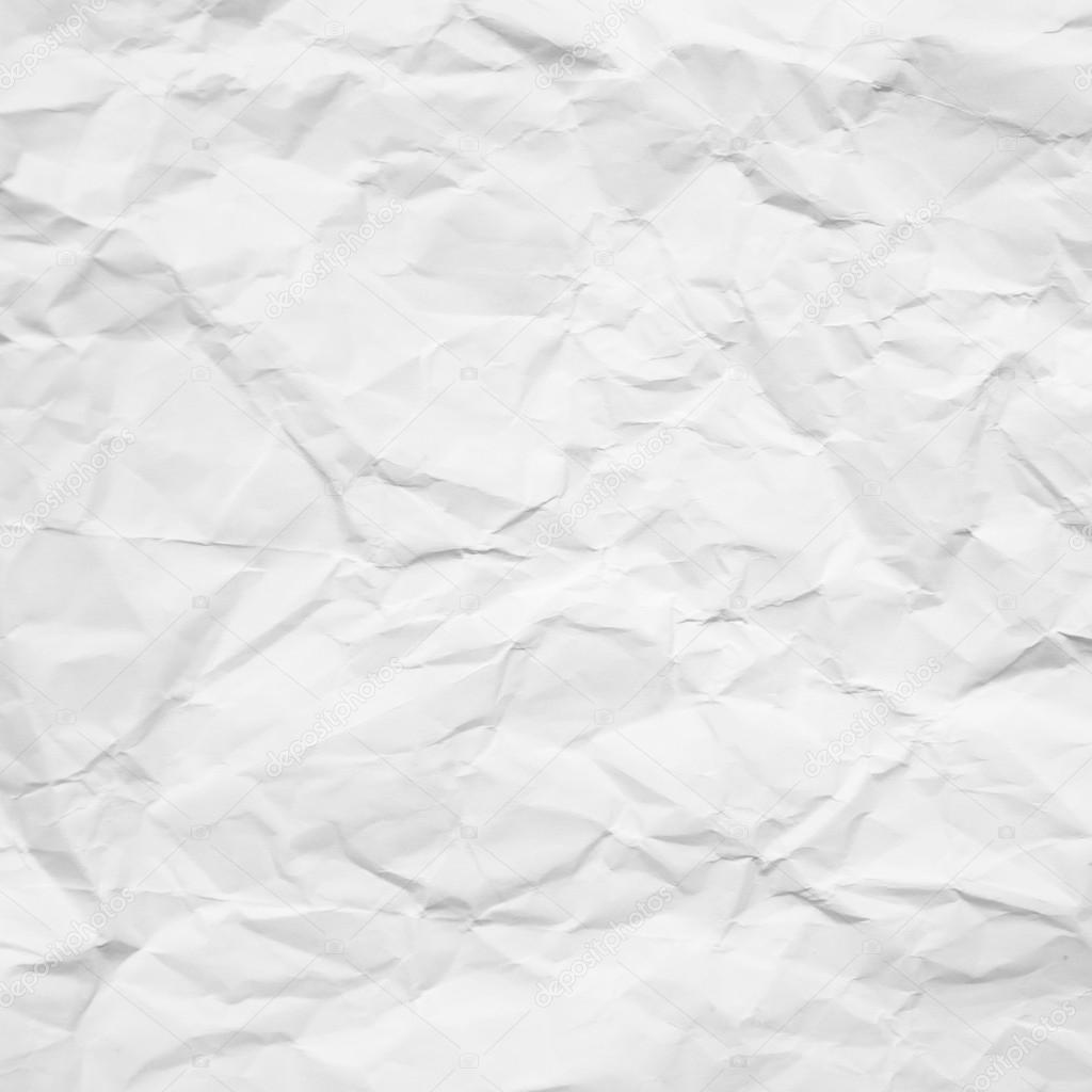 white paper White papers are policy documents produced by the government that set out their proposals for future legislation white papers.