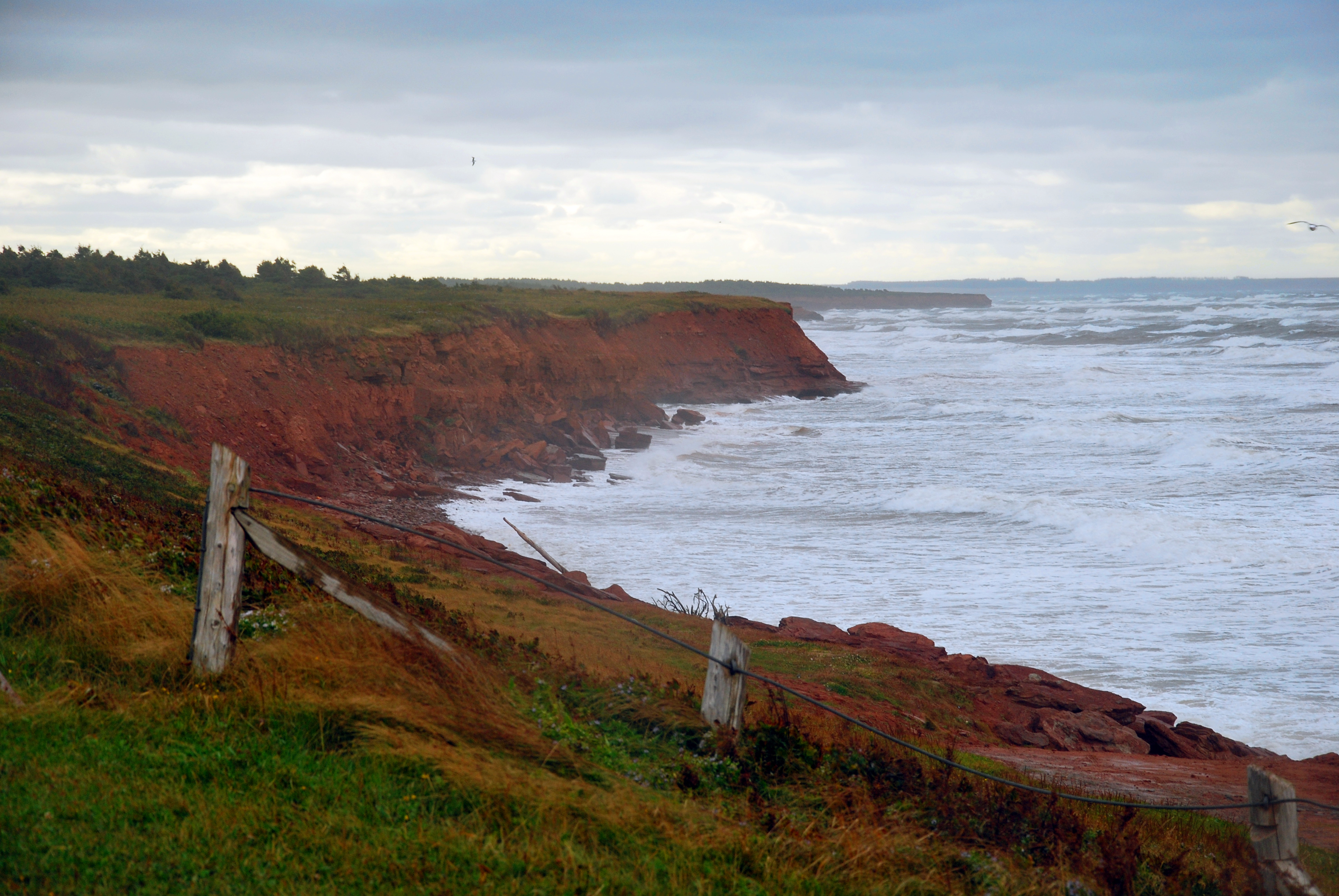 the prince edward island Historic charm and elegance, located in beautiful dalvay, prince edward island guests need to have a park pass to get to dalvay if they are staying overnight prices are subject to parks canada prices.