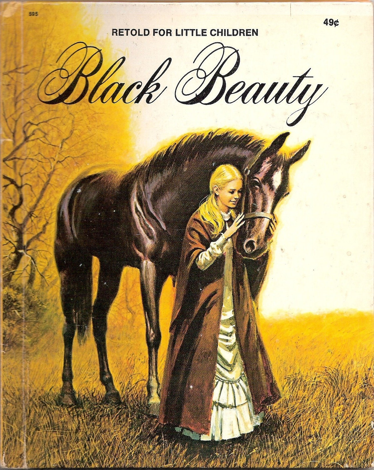an analysis of the animals in the novel black beauty by anna sewell Black beauty is an 1877 polemic novel by anna sewell, tracing the life of the titular fictional horse from colthood to retirement today it is considered a classic of children's literature however, originally it was not written for children, but as an effort to draw attention to the wildly varying treatment of horses in victorian england.