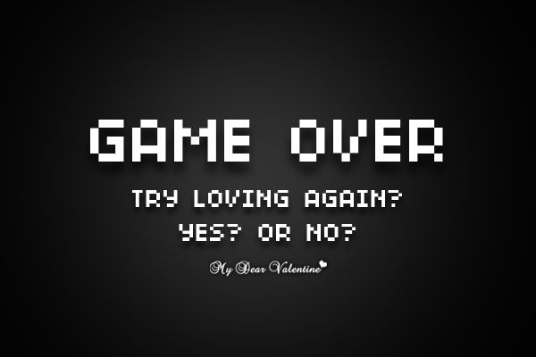 a memory of disappointment game over You can explore an enchanted land that's sugary sweet in this match 3 puzzle game link together the doughnuts, pie, and more while you try to crush all the cookies.