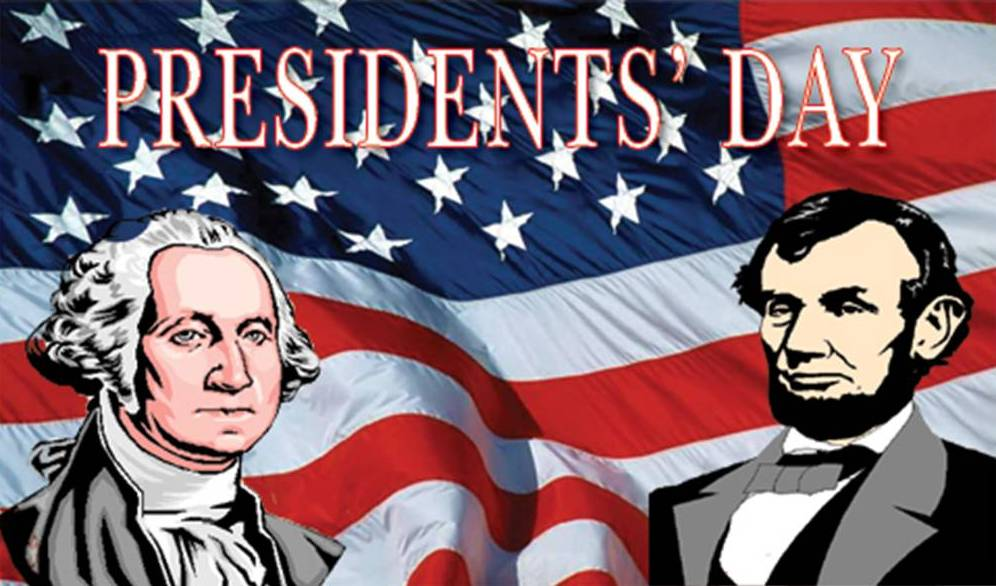 president lincolns role in the history of politics in the us Call it an abraham lincoln obsession gripping political junkies and history for obama, lincoln was model president and for us to 'confidently hope.