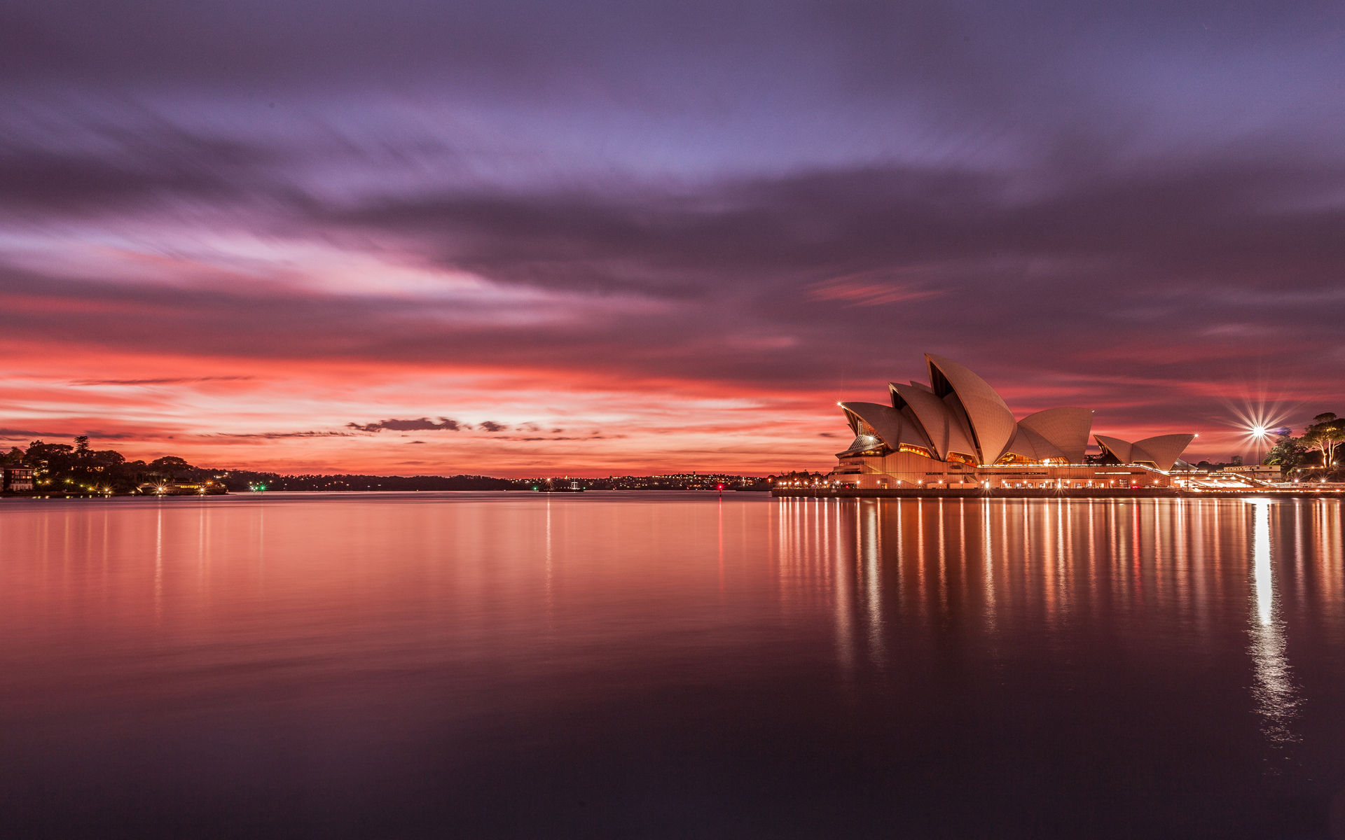images of australia Capturing australia's rich beauty in a photograph can be a daunting task the sheer magnitude of the landscapes is awe-inspiring, yet the staggering beauty and bold hues of this sunburned land shine brightly for the lens.