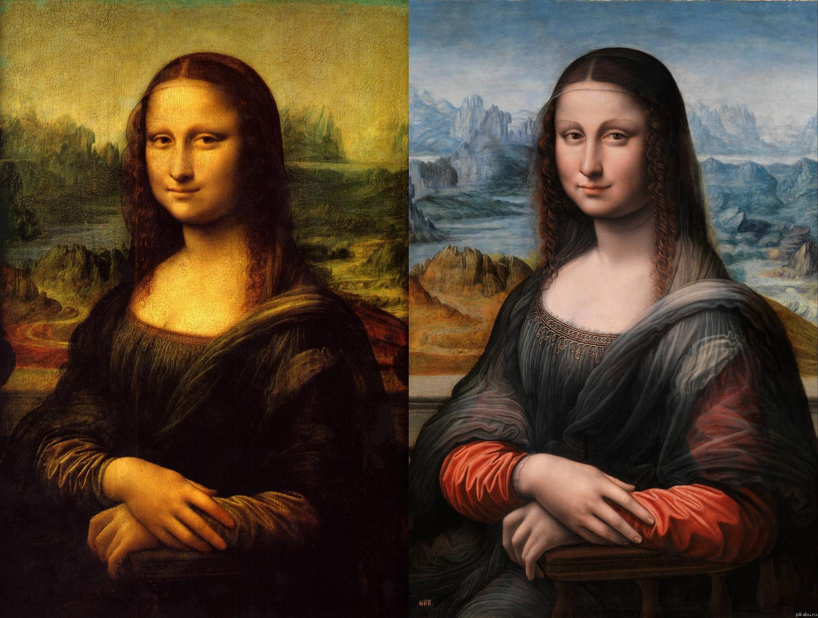 describing line color light composition of mona lisa The phenomena of light and color : to create the effect of atmospheric perspective in his famous mona lisa vocabulary above to describe each small.