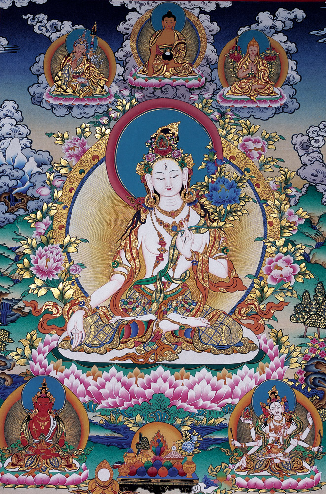 ernul buddhist singles The focus in buddhism is the practice of meditation and purification every buddhist has to perform to attain enlightenment the buddhist teachings are therefore, not a way to venerate and follow the orders of a supreme being in order to benefit from its power.