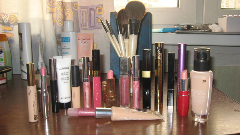 Makeup talk forum