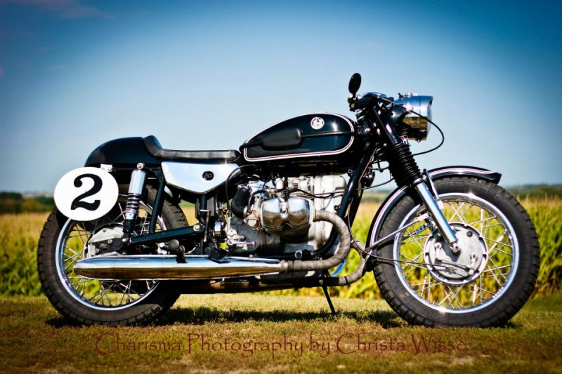 up your back to trade straight-up http://wwwbikeexifcom/cafe-racer-bmw# more-13733