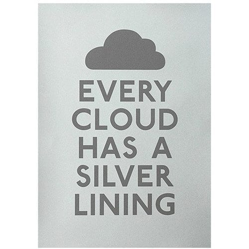 every black cloud has silver lining essay Molly black theotherpaworg every cloud has a silver lining poetic verses every cloud has a silver lining poetic verses summary: every cloud has a silver lining poetic verses pdf books free download placed by molly black on october 05 2018.