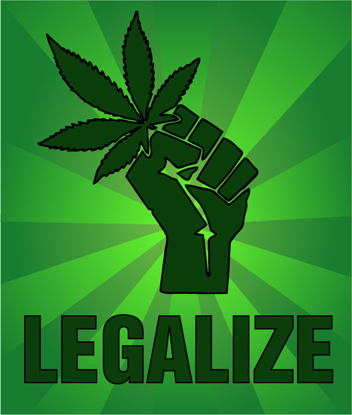 marijuana legalizing it! The success of marijuana ballot initiatives in the 2016 election have pro-legalization groups hopeful, but who trump surrounds himself could be key.