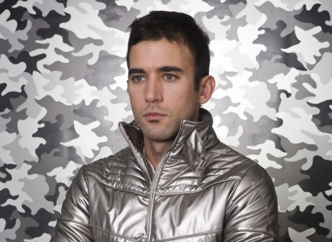sufjan stevens essay Lumberjack christmas / no one can save you from christmases past by sufjan stevens  tessa the incredible essay that accompanies this album is more eloquent.