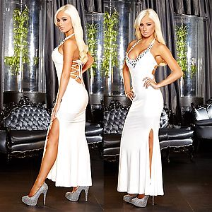 GOWN5-S/M - Фото 1