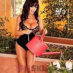 Мастурбатор Fleshlight Lisa Ann
