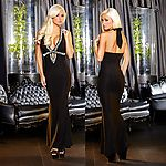 GOWN1-S/M